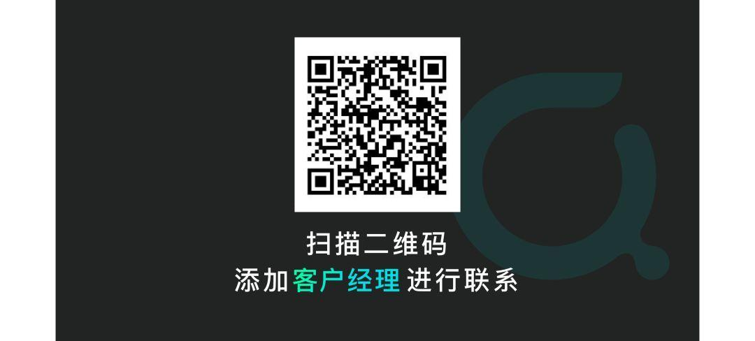 默认标题_自定义px_2019.08.16.png